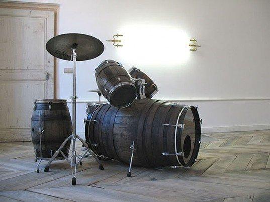 recycle-wooden-barrel-15