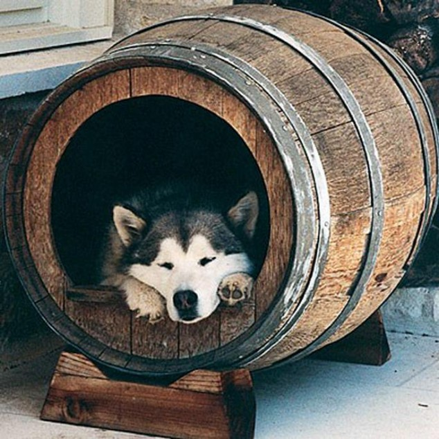 recycle-wooden-barrel-3