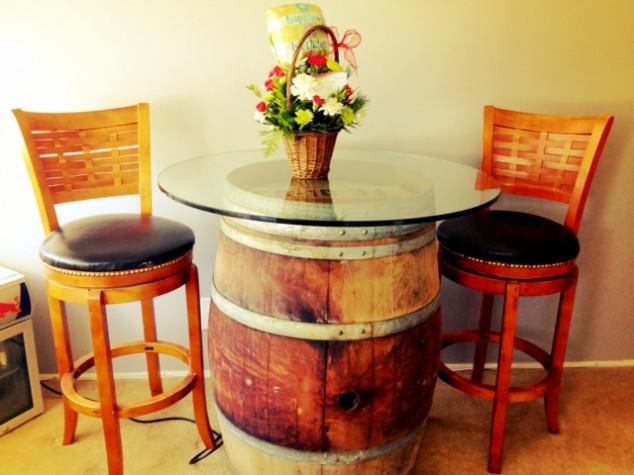 recycle-wooden-barrel-6