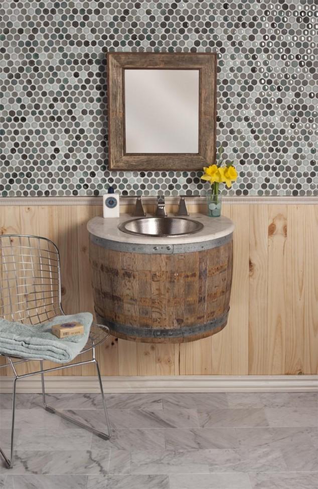 recycle-wooden-barrel-7