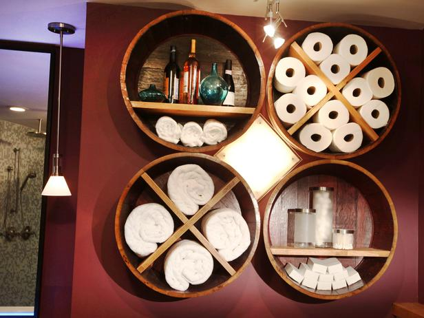 recycle-wooden-barrel-8
