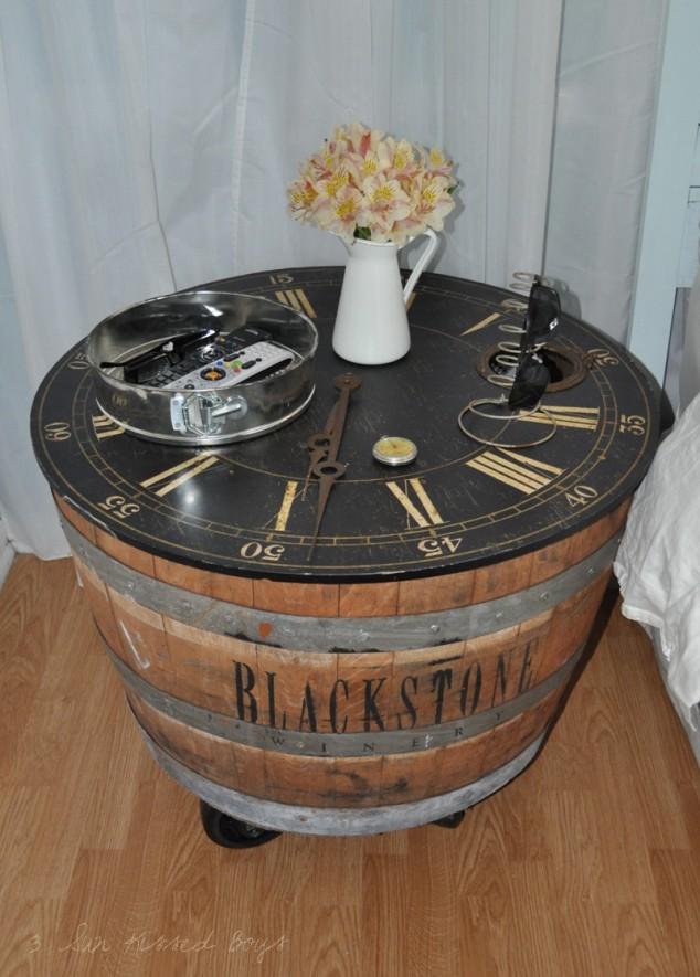recycle-wooden-barrel-9