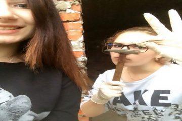 Ces-deux-filles-torturent-des-chats-et-des-chiens-pour-devenir-célèbres-sur-Facebook...elles-sont-finalement-arrêtées-grâce-à-une-pétition-en-ligne-1-1