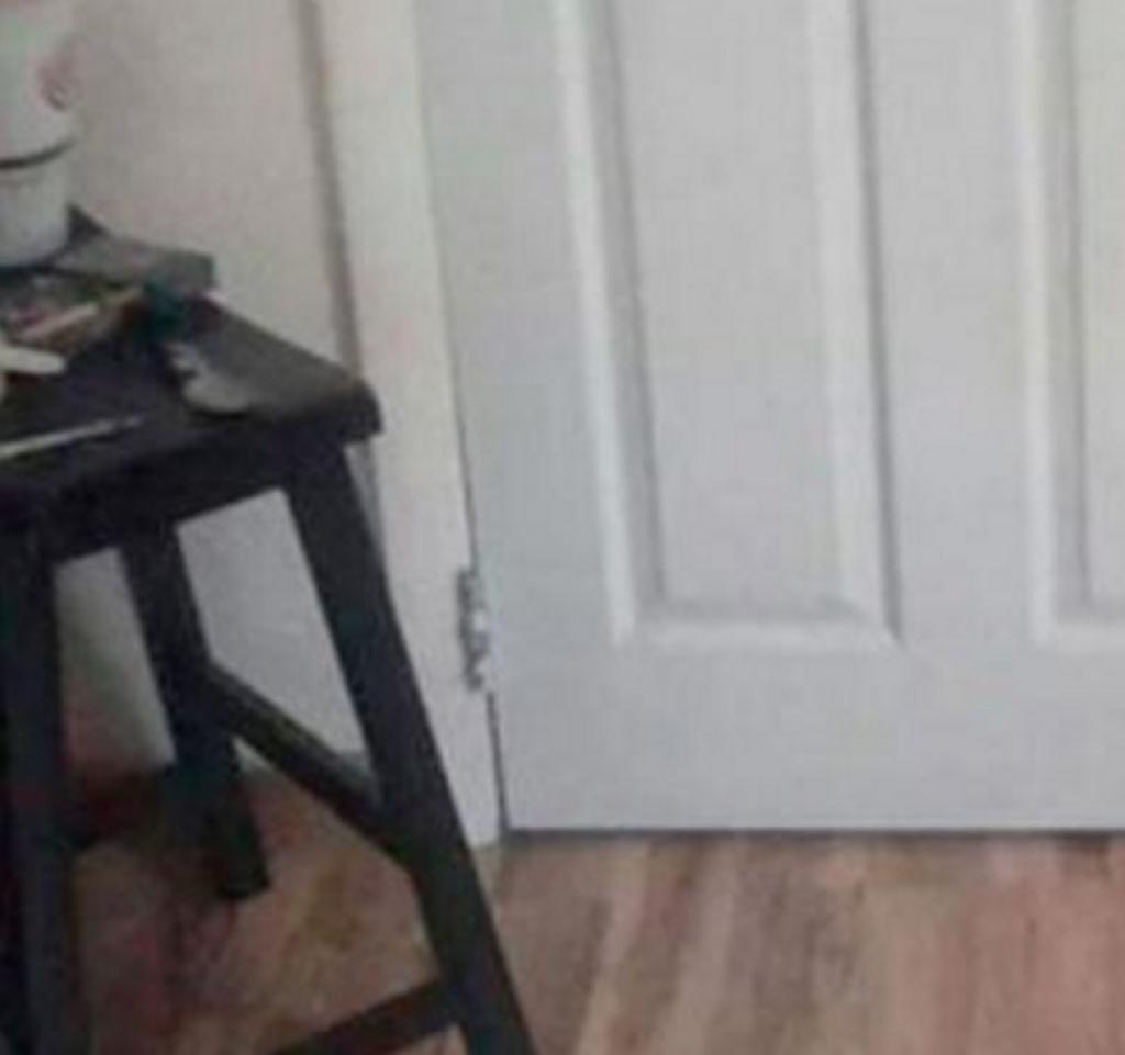 Elle poste cette photo sur Facebook...le lendemain, la police l'interpelle à cause de la photo 2