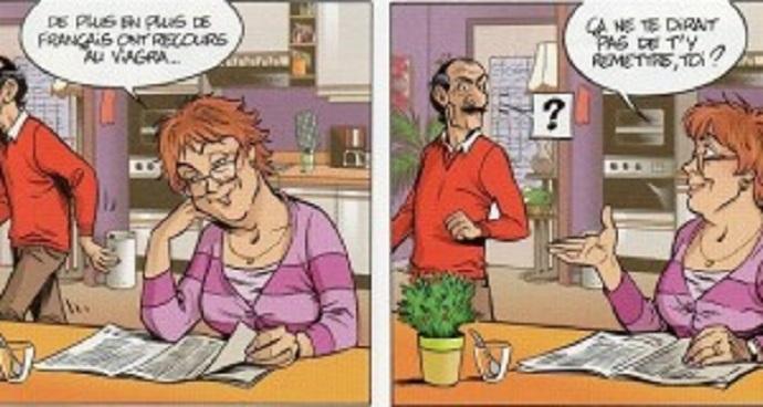 Sa-femme-lui-dit-qu'il-devrait-prendre-du-Viagra-mais-sa-réplique-est-ABSOLUMENT-PARFAITE-300x160