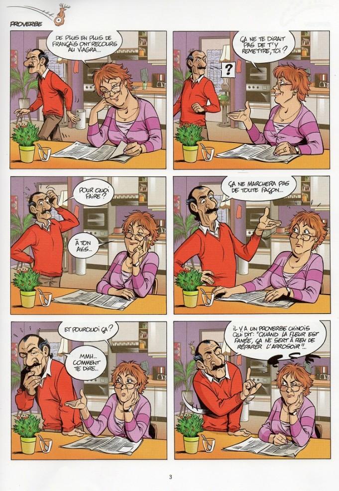 Sa-femme-lui-dit-qu'il-devrait-prendre-du-Viagra-mais-sa-réplique-est-ABSOLUMENT-PARFAITE1-681x985