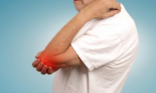 Maladie de Lyme - Tout ce qu'il faut savoir sur la maladie !