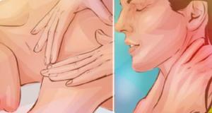 les symptômes de la fibromyalgie