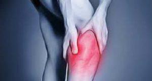 crampes musculaires : Quelques remèdes naturels pour lutter contre !