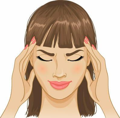 Signes du stress : 10 signaux alarmants que votre corps..