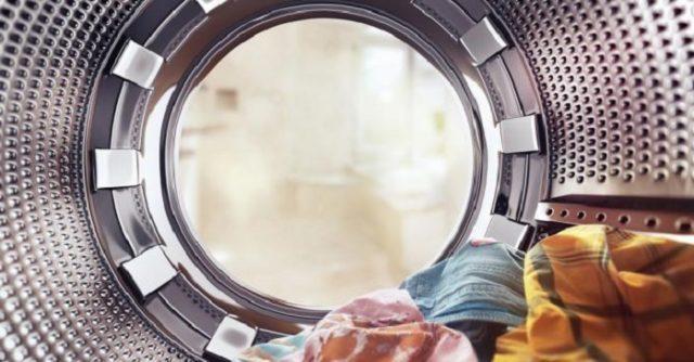 astuces pour avoir une lessive impeccable