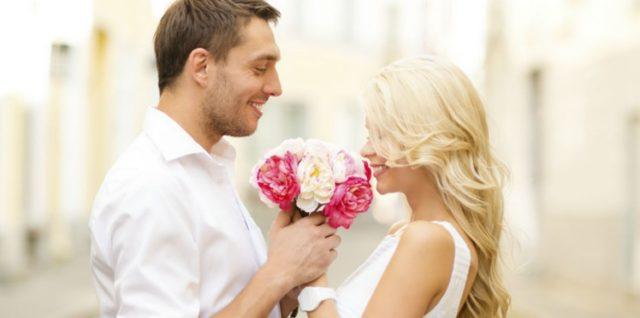 Les Anniversaires de Mariage