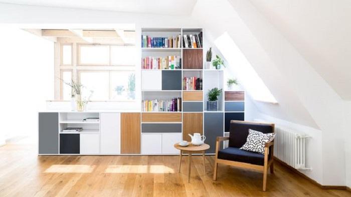 conseils et astuces pour une maison propre et bien rang e. Black Bedroom Furniture Sets. Home Design Ideas